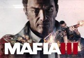 INOpets.com Anything for Pets Parents & Their Pets Mafia III + Bonus DLC EU Steam CD Key