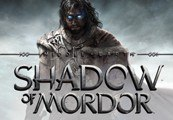 Middle-Earth: Shadow of Mordor Premium Edition EU Steam CD Key