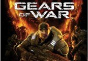 Gears of War US Xbox 360 Xbox One