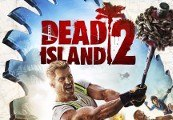 INOpets.com Anything for Pets Parents & Their Pets Dead Island 2 PRE-ORDER Steam CD Key
