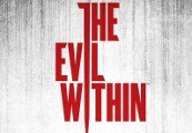 The Evil Within u. The Fighting Chance Xbox One