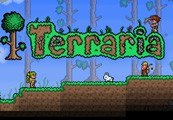 INOpets.com Anything for Pets Parents & Their Pets Terraria Steam Gift