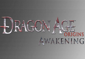 Dragon Age: Origins - Awakening DLC Origin CD Key