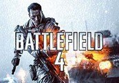 INOpets.com Anything for Pets Parents & Their Pets Battlefield 4 Origin CD Key