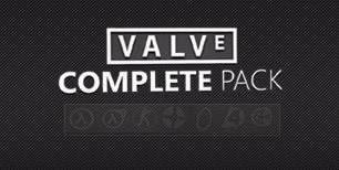 24 Valve Titles! | Kinguin