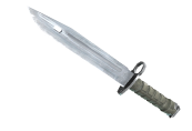 Knife Bayonet