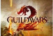 Guild Wars 2 EU Digital Download Key