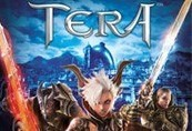 Tera Online Collector's Edition Digital Download Key