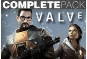 Valve Complete Pack Steam Gift