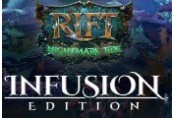 RIFT: Nightmare Tide - Infusion Edition Digital Download CD Key