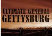 Ultimate General: Gettysburg Steam CD Key