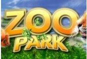 Zoo Park Steam CD Key