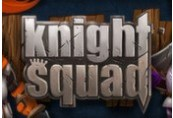Knight Squad Steam CD Key