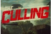 The Culling Steam Gift