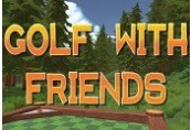 Golf With Friends Steam Gift