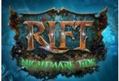 Rift Nightmare Tide - Infusion Edition EU Key