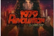 1979 Revolution: Black Friday + Soundtrack Edition Steam Gift
