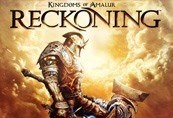 Kingdoms of Amalur: Reckoning EA Origin CD Key