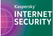 Kaspersky Internet Security 2016 1 Year 1 PC EU Key