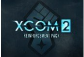 XCOM 2 - Reinforcement Pack Steam CD Key