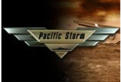 Pacific Storm Steam CD Key