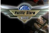 Pacific Storm Allies Steam CD Key