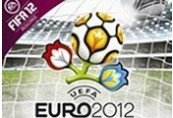 UEFA Euro 2012 Origin CD Key