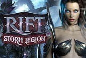 Rift Storm Legion Expansion Pack DLC