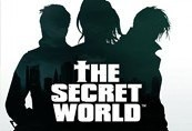 The Secret World Massive Upgrade Pack