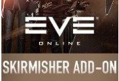 Eve Online Add-on Pack – The Skirmisher Key