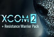 XCOM 2 Day 1 Edition Steam CD Key