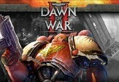 Warhammer 40,000 Dawn of War 2 Steam Key