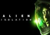 Alien : Isolation  + Preorder Bonus Steam Gift