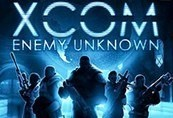 XCOM Enemy Unknown Steam Key