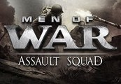 Men of War: Assault Squad GOTY Steam CD Key | Kinguin