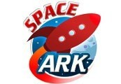 Space Ark Steam CD Key