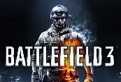 Battlefield 3 EA Origin Key