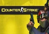 Counter-Strike 1.6 Steam CD Key | Kinguin