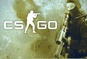 Counter-Strike: Global Offensive Steam Gift | Kinguin