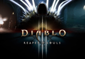 Diablo 3 + Reaper of Souls Battlechest Battle.net Key (PC/Mac)