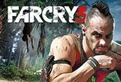 Far Cry 3 Uplay CD Key | Kinguin