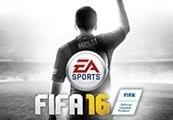 FIFA 16 - 15 Ultimate Team Gold Sets Origin CD Key
