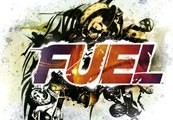 FUEL Steam Key