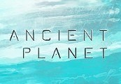 Ancient Planet Steam CD Key