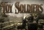 Toy Soldiers Steam Key