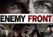 Enemy Front Steam Key