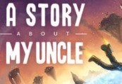 A Story About My Uncle Steam CD Key