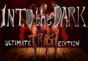 Into the Dark: Ultimate Trash Edition Steam CD Key