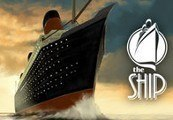 The Ship Steam Key | Kinguin