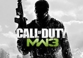 Call of Duty: Modern Warfare 3 Uncut Steam CD Key | Kinguin